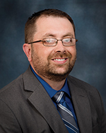 Ryan Batt, Farm Bureau Financial Services Agent In Council Bluffs, IA