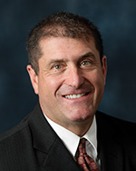 Michael Briardy, Farm Bureau Financial Services Agent In Omaha, NE