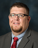 Brady Ellingson, Farm Bureau Financial Services Agent In Lincoln, NE
