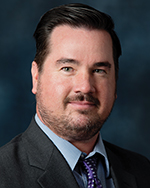 George Habecker, Farm Bureau Financial Services Agent In Prescott, AZ