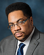 John Jamison agent photo