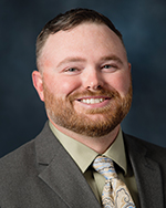 Josh Bugbee, Farm Bureau Financial Services Agent In Manhattan, KS