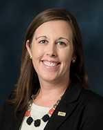 Lindsey Adams, Farm Bureau Financial Services Agent In Bennington, NE