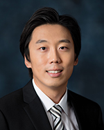 Jack Hur, Farm Bureau Financial Services Agent In Overland Park, KS