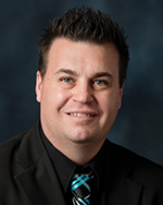 Kurtis Coleman, Farm Bureau Financial Services Agent In Wichita, KS