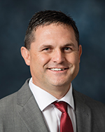 Travis Katzer agent photo
