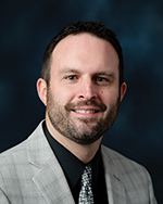 Tom Bahrenfuss agent photo