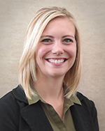 Jamie Phipps, Farm Bureau Financial Services Agent In Lusk, WY