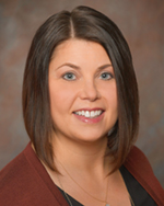 Rachel Heim, Farm Bureau Financial Services Agent In Leavenworth, KS