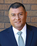 Buddy Bueno, Farm Bureau Financial Services Agent In Clinton, IA