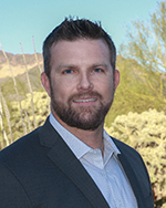 Meet Matthew Schmidbauer agent photo