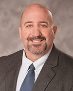 Travis Wray agent photo