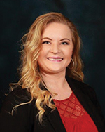 Stacey Corbin, Farm Bureau Financial Services Agent In Nevada, IA