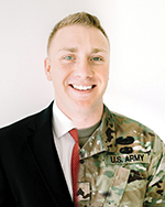 Justin Daley, Farm Bureau Financial Services Agent In St George, UT