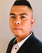 Pete Llena, Farm Bureau Financial Services Agent In Las Cruces, NM