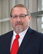 Van Harris agent photo