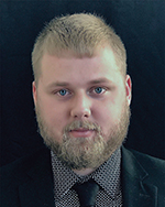 Cody Pellowski agent photo