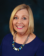 Gail Zimmer, Farm Bureau Financial Services Agent In Las Cruces, NM