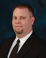 Jerry Wellwood, Farm Bureau Financial Services Agent In Omaha, NE