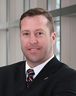 Scott Stanley, Farm Bureau Financial Services Agent In Omaha, NE