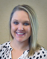 Jessica Christensen, Farm Bureau Financial Services Agent In Missoula, MT