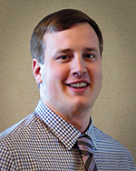 Tyler Hulse agent photo