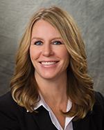Monica Medhus agent photo