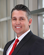 Todd Hacker, Farm Bureau Financial Services Agent In Las Cruces, NM
