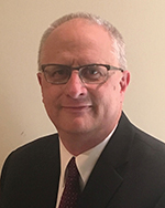 Edward Seidl, Farm Bureau Financial Services Agent In Leavenworth, KS