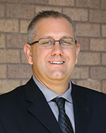 Chris Snyder, Farm Bureau Financial Services Agent In Lincoln, NE