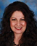 Cindy Packard agent photo