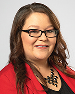 Mariah Grant, Farm Bureau Financial Services Agent In New Brighton, MN