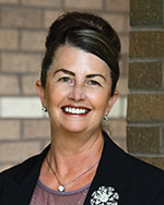 Shelli Bowman agent photo