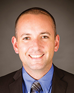 Joseph Ramos, Farm Bureau Financial Services Agent In La Vista, NE
