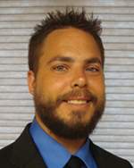Jeff Dentlinger agent photo