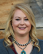 Corinna Slingerland, Farm Bureau Financial Services Agent In Lander, WY