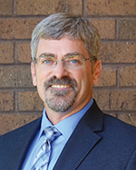 Tim Beougher agent photo