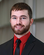 Ethan Bertrand, Farm Bureau Financial Services Agent In Salina, KS