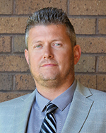 Chris Myer agent photo