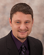 Carl Kisely, Farm Bureau Financial Services Agent In Tomah, WI