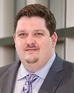 Jason Raymond agent photo