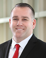 Scott Sarver agent photo