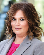Jodi Erichsen agent photo