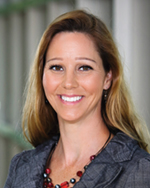 Tracy Terhune agent photo