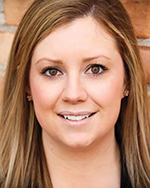 Katie Tryon agent photo