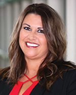 Meet Marlene Johnson agent photo