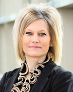 Brandee Adams agent photo