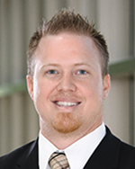 Zack Partridge, Farm Bureau Financial Services Agent In Centerville, UT