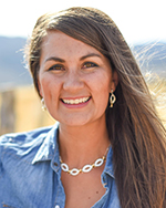 McKennan Hansen agent photo