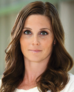 Elizabeth Moore agent photo